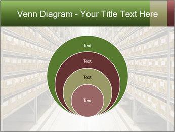 0000082060 PowerPoint Template - Slide 34