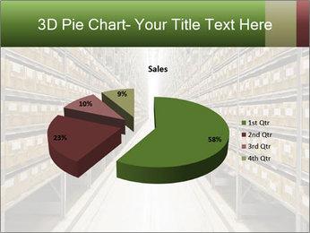 0000082060 PowerPoint Template - Slide 35