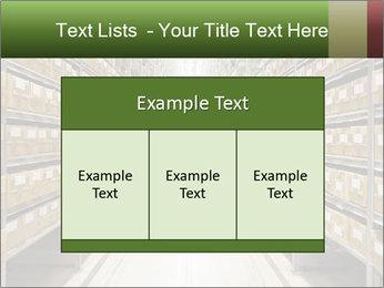 0000082060 PowerPoint Template - Slide 59