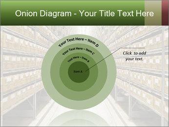0000082060 PowerPoint Template - Slide 61