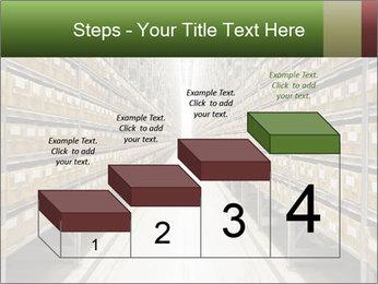 0000082060 PowerPoint Template - Slide 64