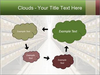 0000082060 PowerPoint Template - Slide 72