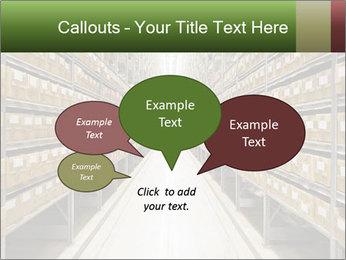 0000082060 PowerPoint Template - Slide 73