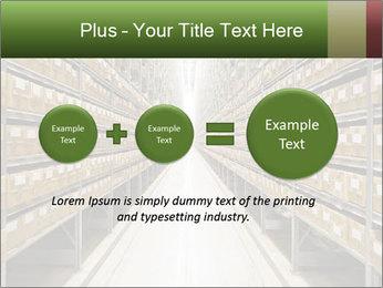 0000082060 PowerPoint Template - Slide 75