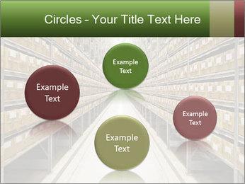 0000082060 PowerPoint Template - Slide 77