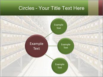 0000082060 PowerPoint Template - Slide 79
