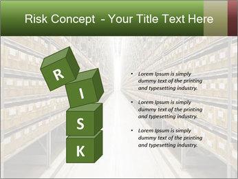 0000082060 PowerPoint Template - Slide 81
