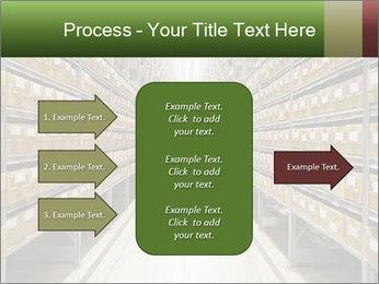 0000082060 PowerPoint Template - Slide 85
