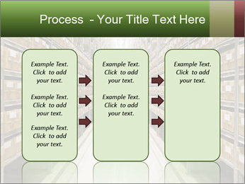 0000082060 PowerPoint Templates - Slide 86