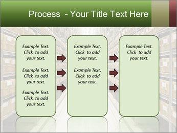 0000082060 PowerPoint Template - Slide 86