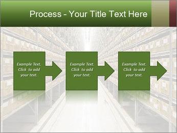 0000082060 PowerPoint Template - Slide 88