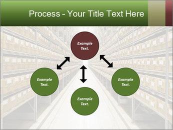 0000082060 PowerPoint Template - Slide 91