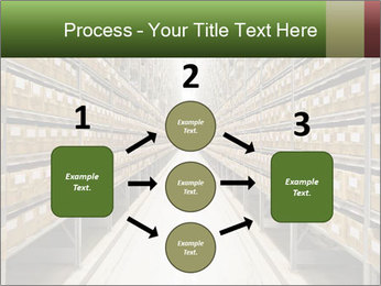 0000082060 PowerPoint Template - Slide 92