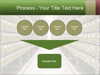 0000082060 PowerPoint Template - Slide 93