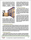 0000082060 Word Templates - Page 4