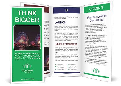 0000082061 Brochure Templates