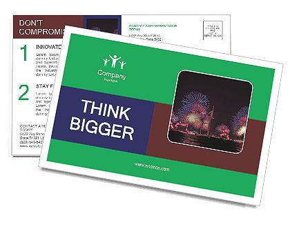 0000082061 Postcard Templates