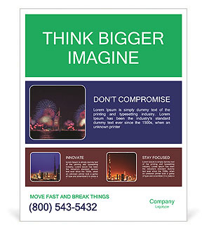 0000082061 Poster Template