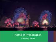 0000082061 PowerPoint Templates