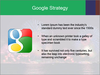 0000082061 PowerPoint Template - Slide 10