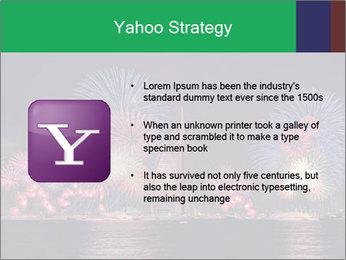 0000082061 PowerPoint Template - Slide 11