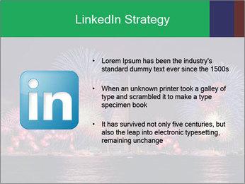 0000082061 PowerPoint Templates - Slide 12