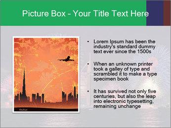0000082061 PowerPoint Template - Slide 13