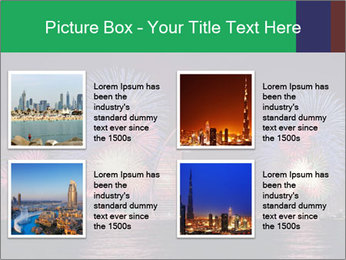 0000082061 PowerPoint Template - Slide 14