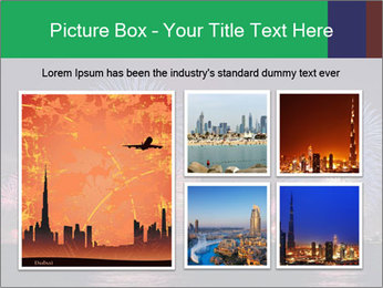 0000082061 PowerPoint Templates - Slide 19