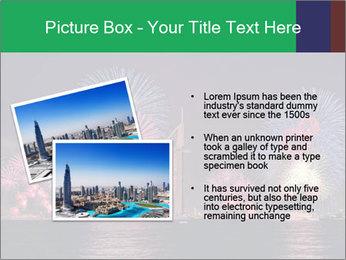 0000082061 PowerPoint Template - Slide 20