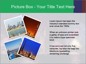 0000082061 PowerPoint Template - Slide 23