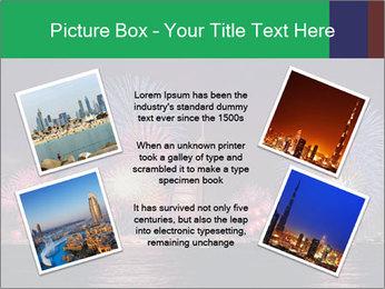 0000082061 PowerPoint Template - Slide 24