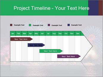 0000082061 PowerPoint Templates - Slide 25
