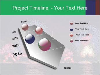 0000082061 PowerPoint Templates - Slide 26