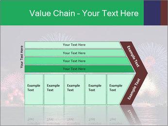 0000082061 PowerPoint Templates - Slide 27