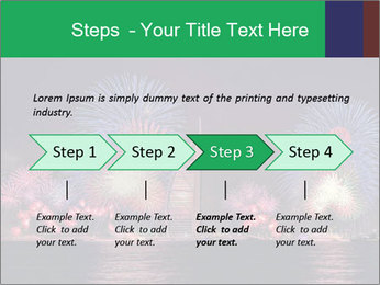 0000082061 PowerPoint Templates - Slide 4