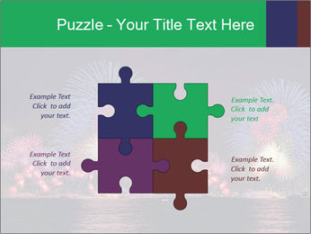 0000082061 PowerPoint Templates - Slide 43