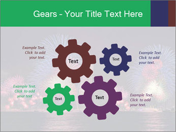 0000082061 PowerPoint Template - Slide 47