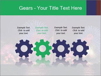0000082061 PowerPoint Template - Slide 48