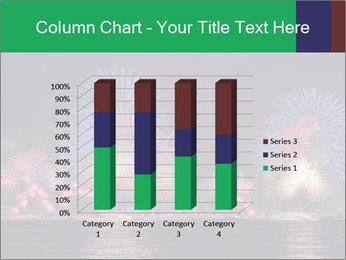 0000082061 PowerPoint Template - Slide 50