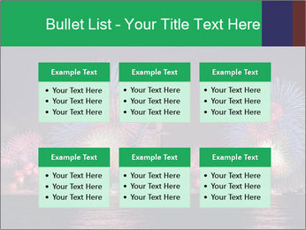 0000082061 PowerPoint Templates - Slide 56