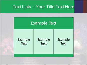 0000082061 PowerPoint Template - Slide 59