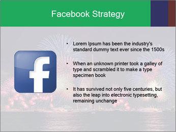 0000082061 PowerPoint Template - Slide 6