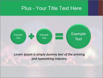 0000082061 PowerPoint Template - Slide 75