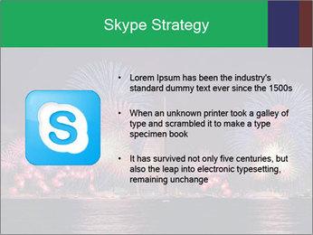0000082061 PowerPoint Template - Slide 8