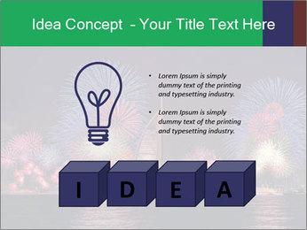 0000082061 PowerPoint Template - Slide 80