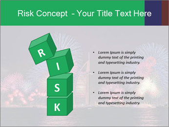 0000082061 PowerPoint Template - Slide 81