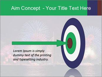 0000082061 PowerPoint Templates - Slide 83