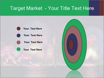 0000082061 PowerPoint Templates - Slide 84