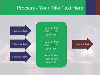 0000082061 PowerPoint Template - Slide 85